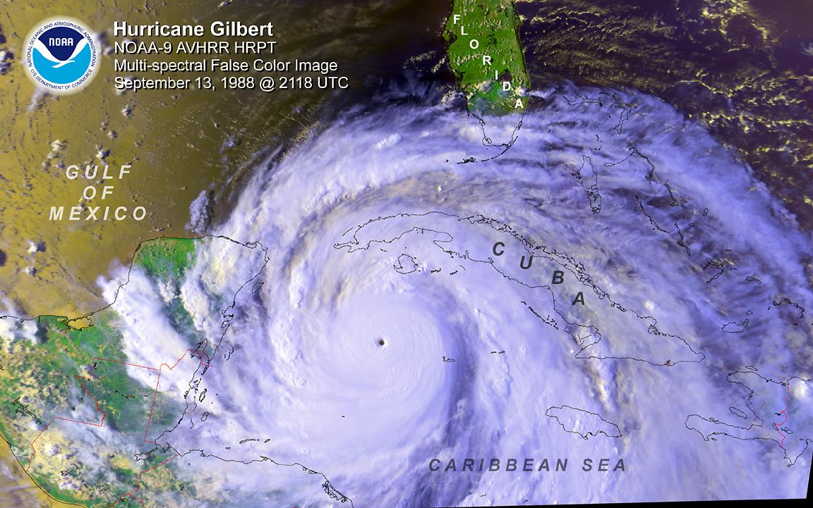 Gilbert.