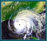 Image for Hurricane Ivan Poster