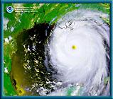 Image for Hurricane Katrina