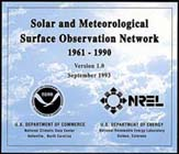 Image for Solar and Meteorological Surface Observational Network