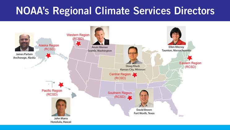 RCSD Map
