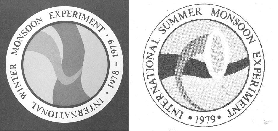 MONEX Project Logos