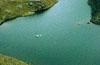 Laguna Pallcacocha, Ecuador by Chris Moy. For full resolution image please visit: http://www.ncdc.noaa.gov/paleo/paleolim/image/abovepallc-sm.jpg