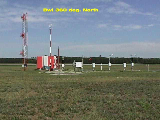 http://www1.ncdc.noaa.gov/pub/data/stations/photos/20009551/20009551a-000.jpg