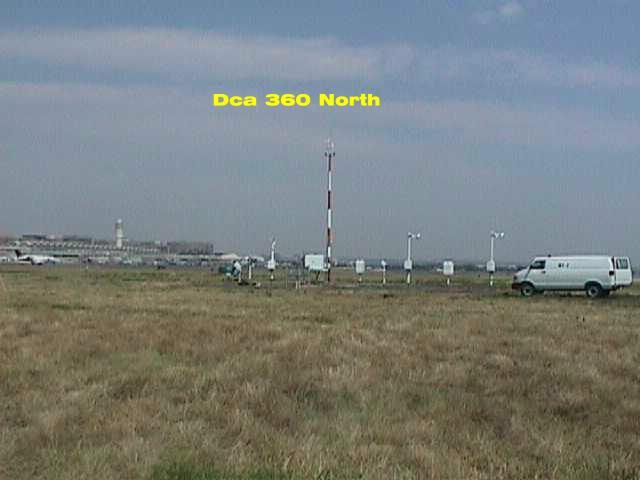 http://www1.ncdc.noaa.gov/pub/data/stations/photos/20027254/20027254a-000.jpg
